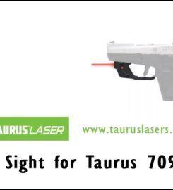 Taurus Lasers