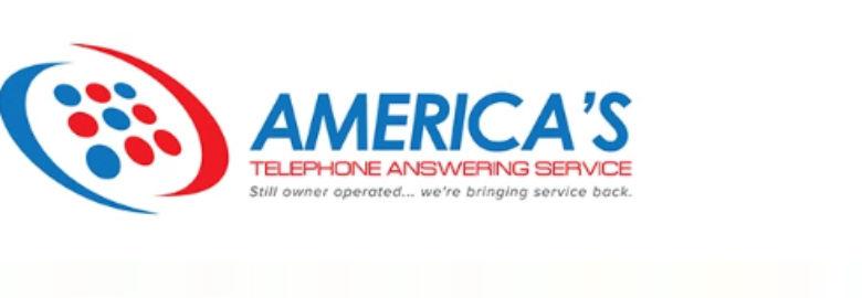 Americas Telephone Answering Service