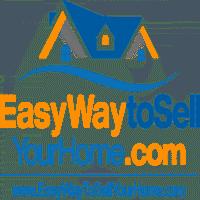 EasyWayToSellYourHome