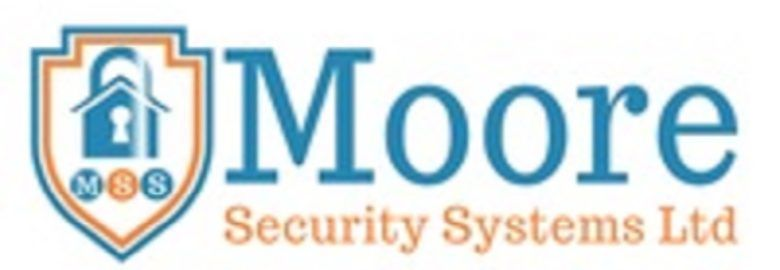 Moore Security Systems Ltd