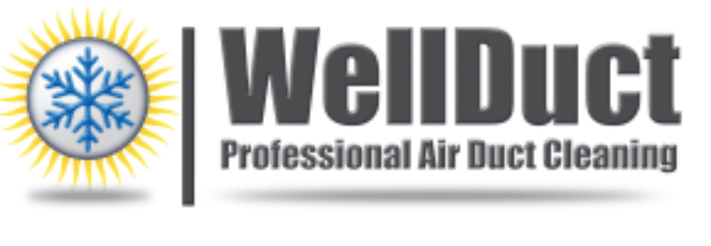 WellDuct Furnace and Air Duct Cleaning