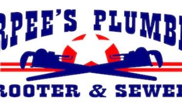 Burpee's Plumbing & Rooter