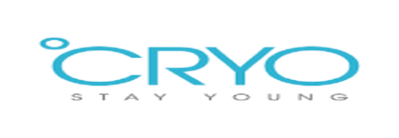 °CRYO Stay Young | Cryotherapy Center in Bangkok