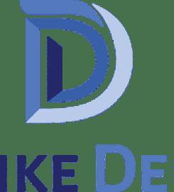 DeNike Dental