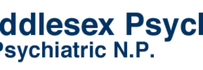 Middlesex Psychiatry