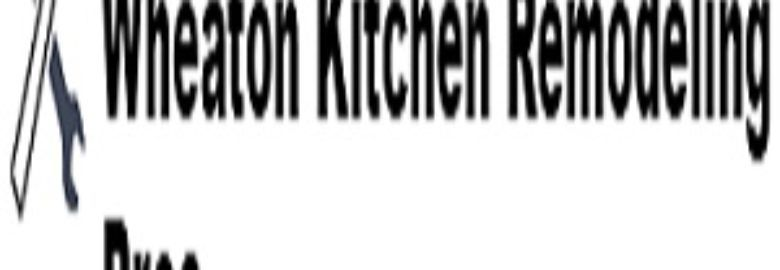 Wheaton Kitchen Remodeling Pros