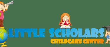 Little Scholars Daycare Center V