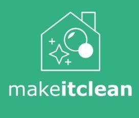 Make It clean Services