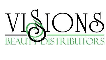 Visions Beauty Distributors