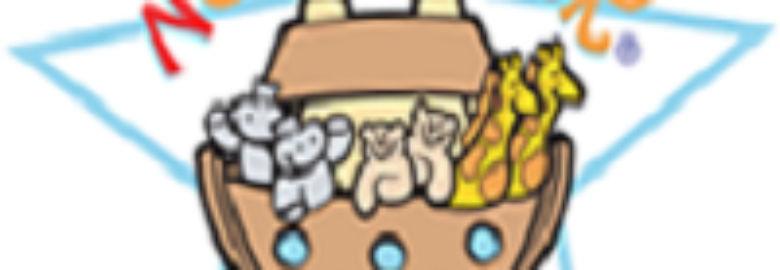 Noah's Ark Workshop