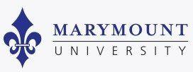 Marymount University Online