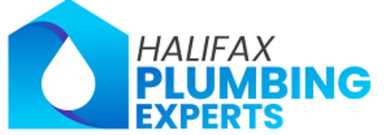Halifax Plumbing Experts
