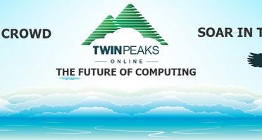 TwinPeaks Online – Bakery Management Software, Cloud Based Bakery Management Software
