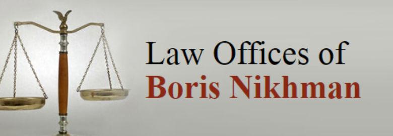 Divorce Lawyer Brooklyn