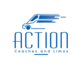 动作教练和豪华轿车