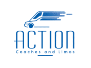 Action Coaches & Limos