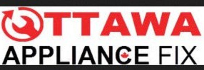 Ottawa Appliance Fix