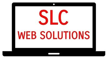 SLC Web Solutions