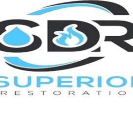 Superior Damage Restoration
