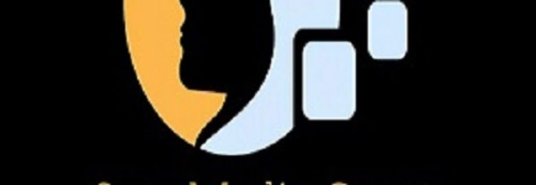 Sara Media Group,LLC.