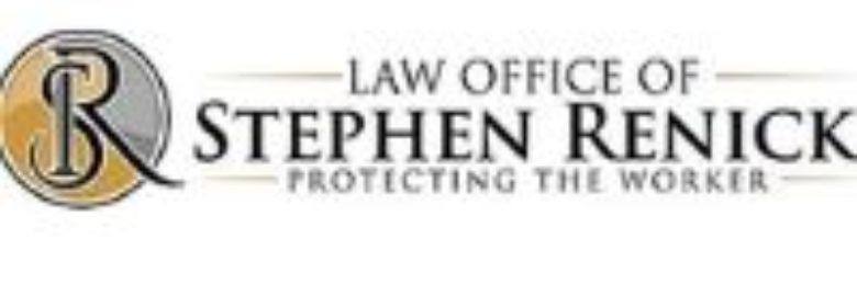 Law Office of Stephen Renick