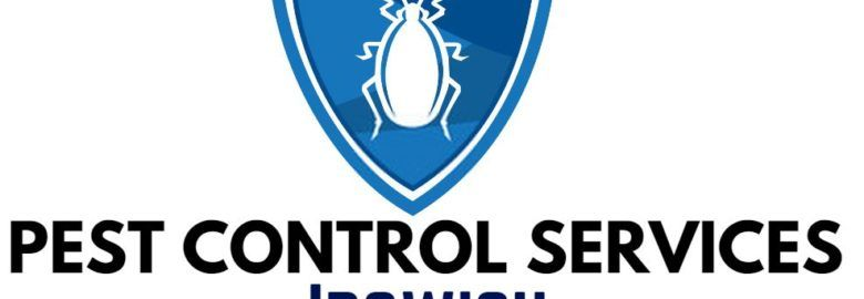 Pest Control Services Ipswich