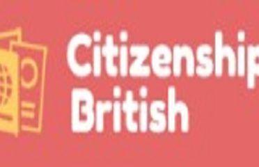 citizenshipbritish.com
