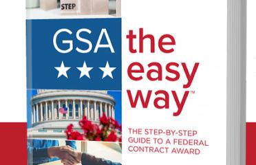 GSA the Easy Way