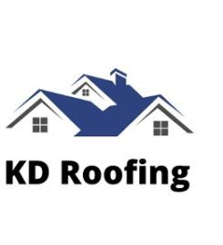 KD Roofing Winter Park