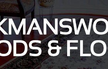 Rickmansworth Woods & Floors
