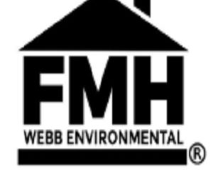 Fix My Home Inc
