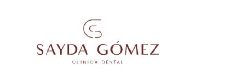 Clínica Dental Sayda Gómez