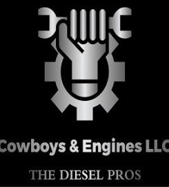 Cowboys & Engines LLC