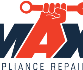 Max Appliance Repair Halifax