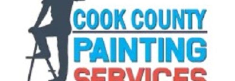 Cook County Painting