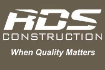 RDS Construction LLC