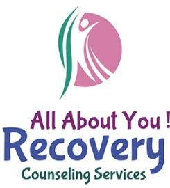 All About You Recovery Counseling Services