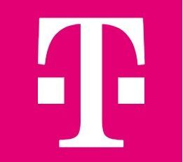 T-mobile Maumee
