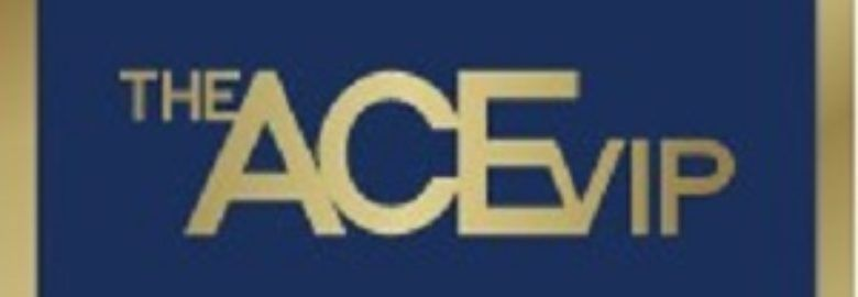 The Ace VIP Concierge & Luxury Villas
