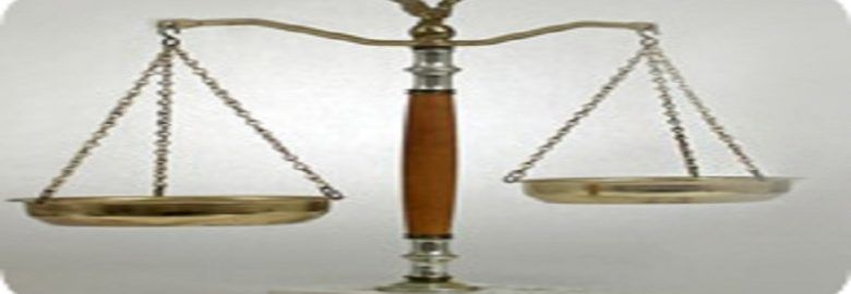 Divorce Attorney Brooklyn