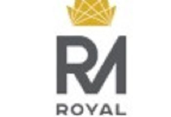 Royal Moving Company