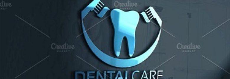 Hasnain moavia Dentist