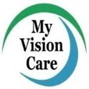 Vision Care PLLC- Dr. Ashfaq Optometrist – Woodbridge