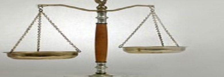 Divorce Lawyer Flatbush