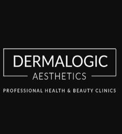 Dermalogic Aesthetics