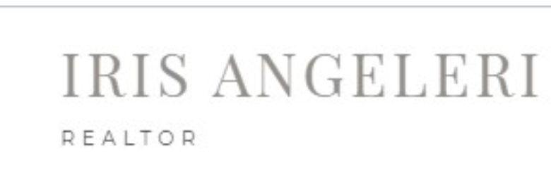 IRIS ANGELERI REALTOR