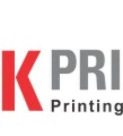 IK Printers