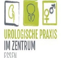 Urologische Praxis Alammar im Zentrum
