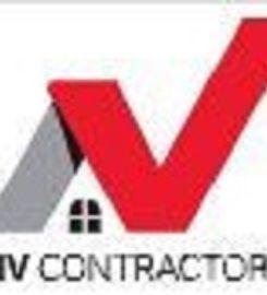 NV Contractors LLC