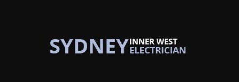 Sydney Inner West Electrician